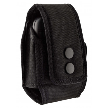 Holster pour Guardian Angel I