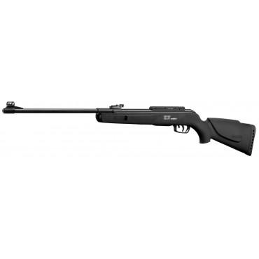Carabine à plomb Gamo BIG CAT 1000-E IGT Calibre 4. 5