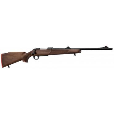 Carabine de grande chasse Fair à canon fileté