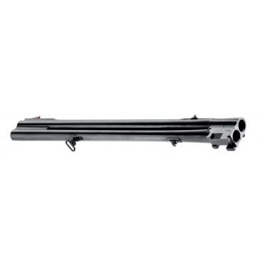 FAIR Canon Spéciaux à Extracteurs - Calibre 12 & 16