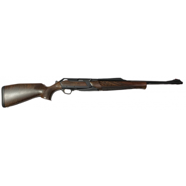 BROWNING BAR ZENITH FLUTED...
