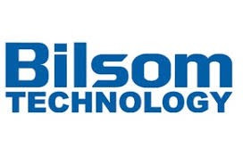 BILSOM
