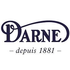 Darne
