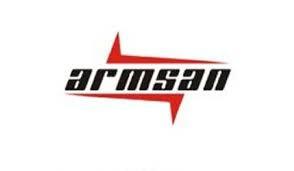 ARMSAN