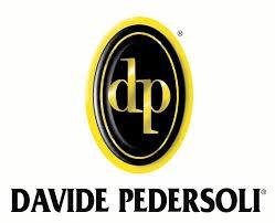 Davide PEDERSOLI & C.