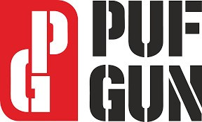 PUF GUN