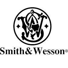 Smith et Wesson