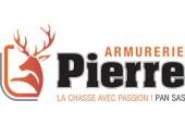 Armurerie Pierre